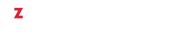 Logo Virtuozzo